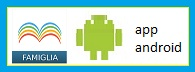 app android didup
